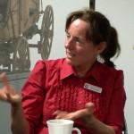 A teacher talks about Sembl